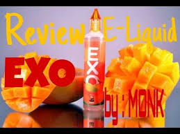 Green Bean By Ejmi E Liquid Vape Vapor Kacang Hijau review e liquid exo mango by monk in indonesia vape
