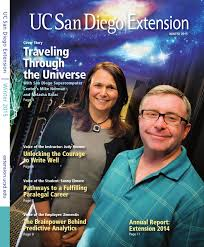 catalog winter 2015 uc san diego extension by uc san diego