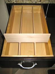 kitchen drawer organizer ideas c r a f t 72 drawer organizer part 2 c r a f t