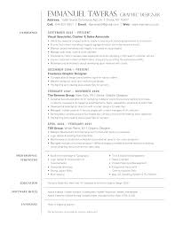 career objective resume sles 28 images entry sales resume