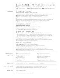 Customer Service Retail Resume Sles Of Retail Resumes 28 Images Retail Sales Associate Resume