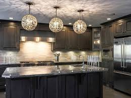 Best Kitchen Lighting Contemporary Kitchen Pendants Pendant Style Lighting White