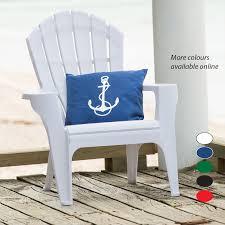 Cape Cod Chairs Cape Cod Chair Bed Bath U0026 Beyond
