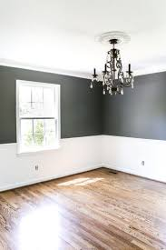benjamin moore dining room colors best 25 dining room paint ideas on pinterest dining room paint