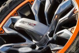 chevrolet colorado zr2 concept diesel manual ohh bestride