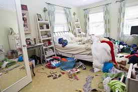 bedroom picture how to clean up bedrooms in 15 minutes