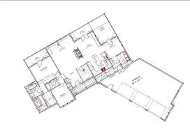 Charleston Floor Plan by Floor Plans