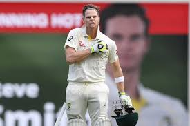 the ashes australia takes the advantage on day three with a