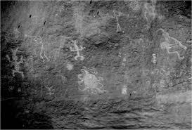 Ancient Origins Of Halloween New Historian History News