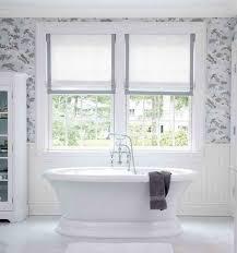 bathroom window treatment ideas bathroom ideas frosted glass privacy bathroom window treatments