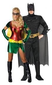 25 female robin costume ideas female robin