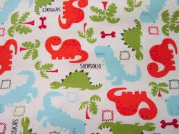 53 best my baby boy dinosaur nursery images on pinterest