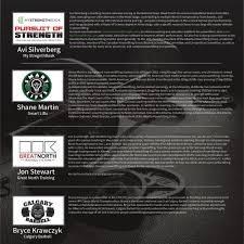 programs and events u2014 evolve
