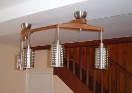 2002 Ikea Catalog Pdf How To Shorten Pendant Light Ikea Html In Pahizyfy Github Com