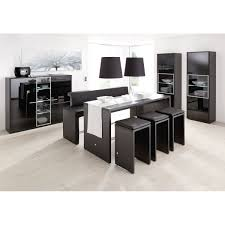 conforama table haute cuisine conforama table bar haute free conforama table bar haute