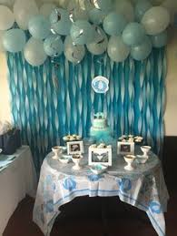 baby shower ideas for boys beautiful backdrop for a boy baby shower for all of the products