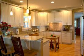 kitchen design ideas gallery home interior inspiration