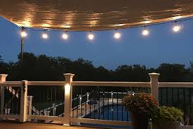Landscape Lighting St Louis outdoor lighting ideas for st louis homes dusk to dawn