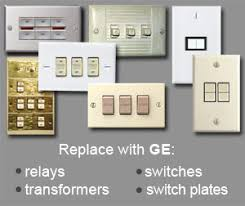 low voltage lighting system compatibility of different brands
