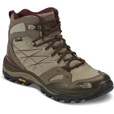 tex womens boots australia s hedgehog fastpack mid gtx the australia