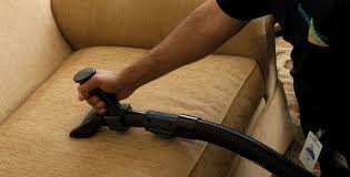 Upholstery Cleaning Nj Upholstery Cleaning In Rockland County Ny Servicemaster