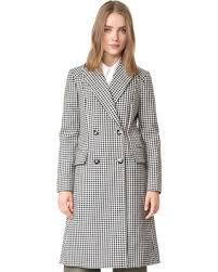 amazing deal on baum und pferdgarten damara coat