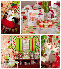 218 best breakfast with santa images on