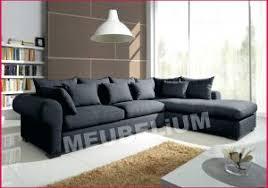 retapisser un canapé d angle recouvrir un canapé d angle 293212 articles with soldes canapes cuir