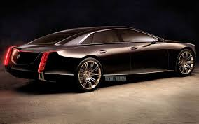 Cadillac Ciel Price Range New Cadillac Concept Car Elmiraj Picture Cheap Shops Net Future