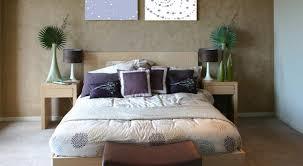 feng shui im schlafzimmer wohnnet at - Schlafzimmer Feng Shui