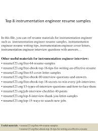 Upload Resume Dice Eliolera Com Resume For Study Ccna Resume Format Remarkable Ccnp Resume Format 62 In Free