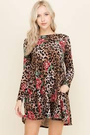 emetla wholesale for clothing apparel shoes handbags