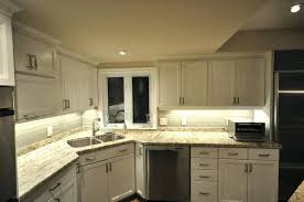 wireless under cabinet lighting lowes lighting good looking battery led cabinet lighting kitchen ideas