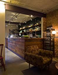 130 best cheese cafe images on pinterest restaurant design