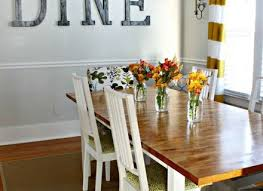 decorating dining room ideas beautiful decorating dining room walls images home design ideas