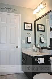 blue bathrooms decor ideas small blue bathroom decorating ideas 164 best bathroom ideas