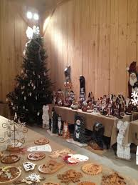 directions kalie u0027s christmas tree farm shickshinny pa 18655