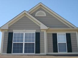 hardie board fiber cement siding exterior siding solutions