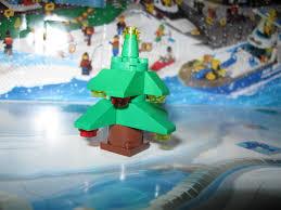 2011 lego advent calendar day 6 laserfarm com