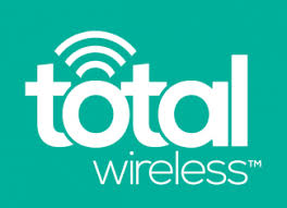 best black friday tracfone deals total wireless plan news and reviews