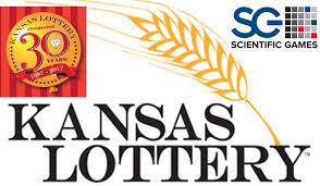 Kansas joint travel regulations images Kansas crossing casino project on track january career fair set jpg