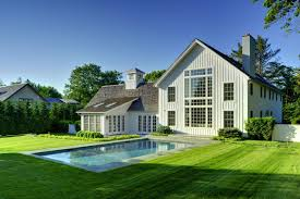 Barns Turned Into Homes by Barn Home Plans