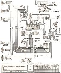 1969 camaro wiring diagram 1969 camaro wiring diagram pdf pdf cover