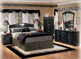bedroom sets queen size best queen size bedroom furniture sets bedroom sets queen size cheap
