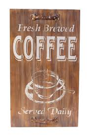 coffee themed kitchen canisters 14 best coffee station sign images on pinterest coffee signs