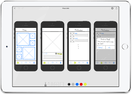 meet bluprint a ui sketch app for ipad pro u2013 lsd lab