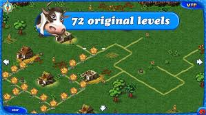 download game farm frenzy 2 mod farm frenzy free time management game apk download free