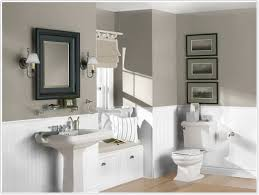neutral bathroom color schemes decorating ideas scheme home