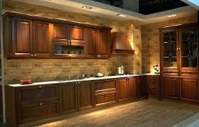 Kitchen Cabinet Door Profiles Kitchen Cabinets Plywood Cabinet Door Profiles Painting Doors Mdf
