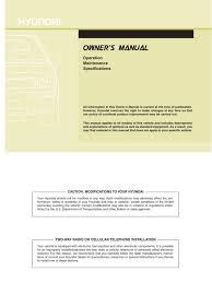 2013 hyundai elantra md owners manual seat belt airbag